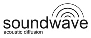 loft_sound_wave_logo